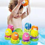Spielzeug für das Wasser