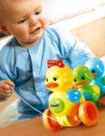 Badespass&Spielzeug