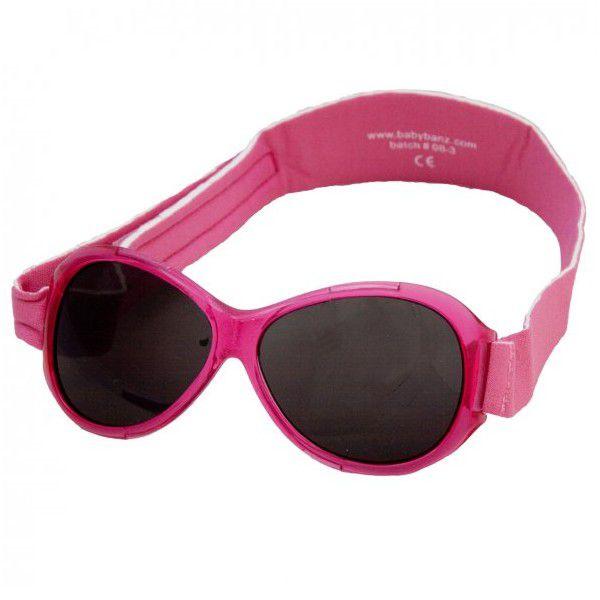 Babybanz Babysonnenbrille 100 Uv Schutz 0 2jahre Retro