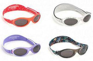 Sonnenschutz Durch Brillen Kleidung H Te Uv Shirts