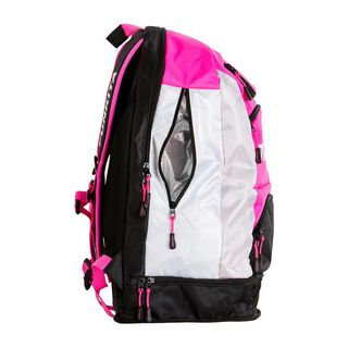 Funkita Accessories Elite Squad Backpack Sun Kissed