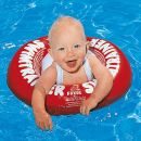Freds Swimtrainer Classic Schwimmtrainer ROT - 3M-6J ROT...